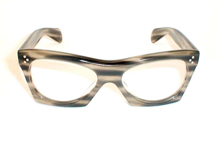 d0ee66011717 Faosa Eyewear Jose Esquivel Buddy Holly Eyegles Archives. Buddy Holly Gles  Roy Orbison Rocker Rockabilly Frames